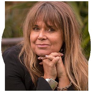 Dr Julie Vecera, acupuncture, fertility specialist