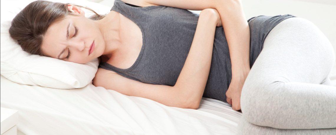 Nutrition and Endometriosis
