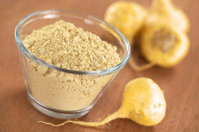Maca – Not Just Another Superfood