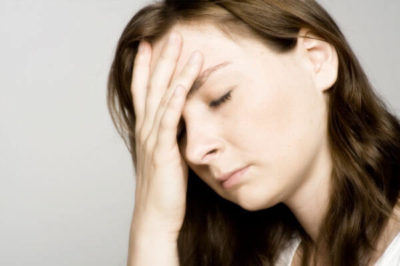 Adrenal Fatigue and its Effects